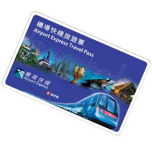 過年香港自助旅行前置準備