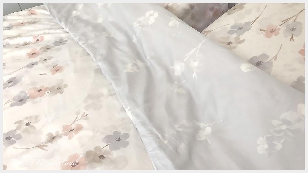 Tonia Nicole東妮寢飾100%萊賽爾天絲